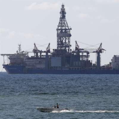 «تقدير الثروة النفطية»: رأي ديوان المحاسبة وهيئة البترول لا يهمّ!
