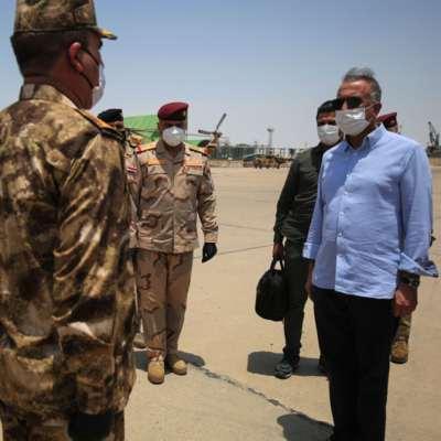 الاحتلال الأميركي بين نار المقاومة ودبلوماسيّة الكاظمي: من يذعن أوّلاً؟