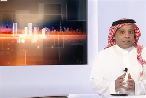 شيطنة «حزب الله» على «العربية» تنتقل الى البرامج