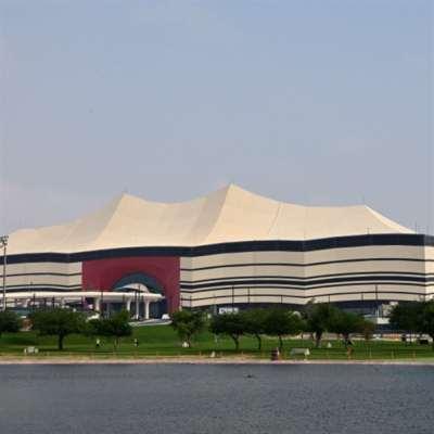 قطر تستضيف مباريات دوري الأبطال