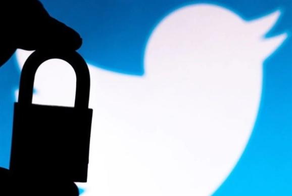 اختراق حسابات تويتر: أسوأ مما نظن؟