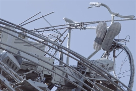 «أليس مغبغب»: عروض أفلام جديدة