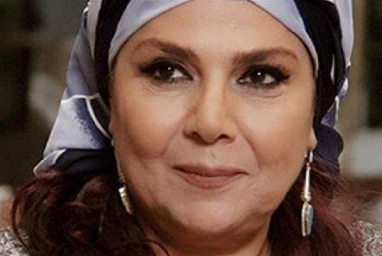 صباح الجزائري: شقيقتي سامية مُغيّبة