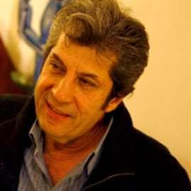 بهيج حجيج... مصوّراً الحرب اللبنانية