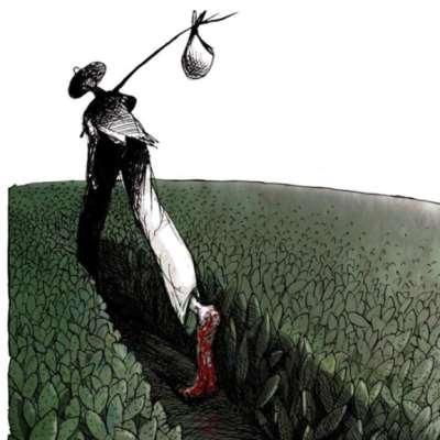 دعوة متأخّرة إلى الزراعة