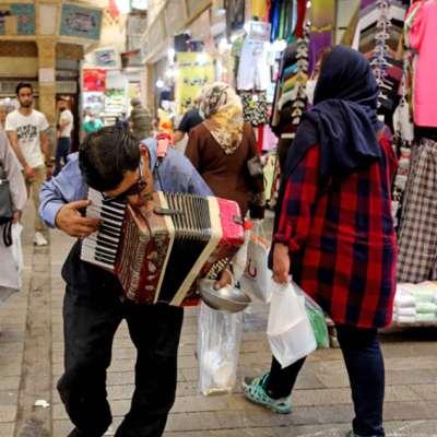 ترقّب في تل أبيب: التعاون الإيراني ــ الصيني سيُغيِّر قواعد اللعبة