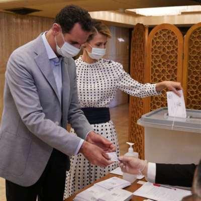 ثالث جولة تشريعية منذ 2011: انتخابات في ظل «قيصر»... و«كورونا»