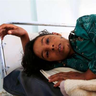 اليمن | السعودية تفشل في عرض التحكيم: نفير قبلي ثأراً لضحايا الجوف