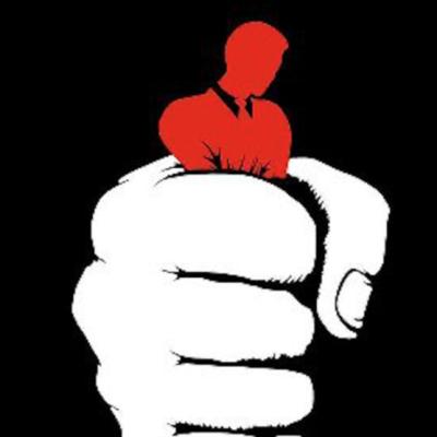 ردّاً على مقالة أسعد أبو خليل عن اغتيال الشيوعيين: عندما يُلغي الغضب العقل
