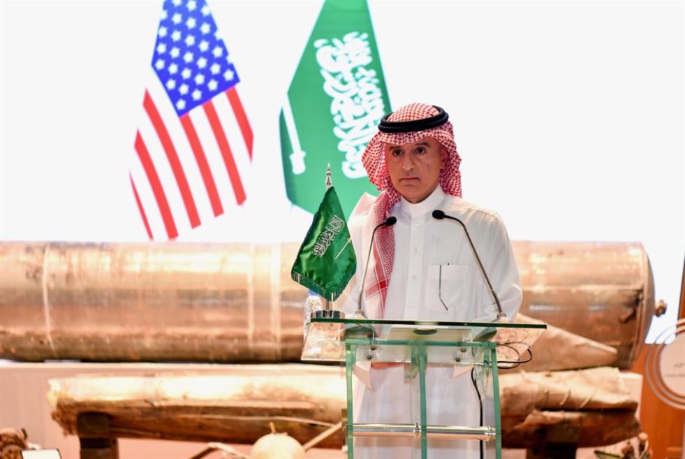 صنعاء لغريفيث: لا تفاوض قبل السفن