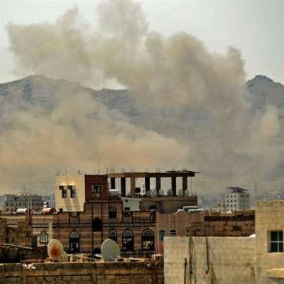 قوّة برّية في عدن:  بريطانيا تتورّط أكثر في الحرب