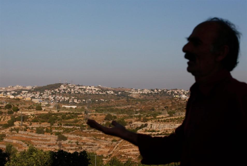 تأجيل الضمّ لا يعني إلغاءه: الكلمة الفصل للفلسطينيين