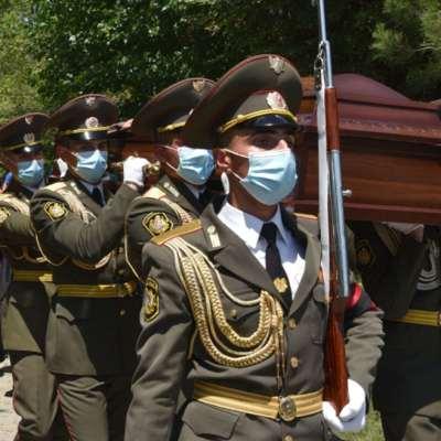 اشتباك أذربيجان - أرمينيا: لماذا طوفوز... ولماذا الآن؟