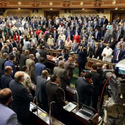 البرلمان يفوّض إلى الجيش القتال في ليبيا: مصر إلى الحرب