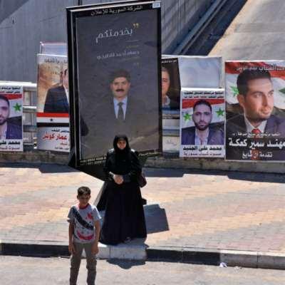 هل يبدأ السوريّون حوارهم بـ«مسار اقتصاديّ»؟