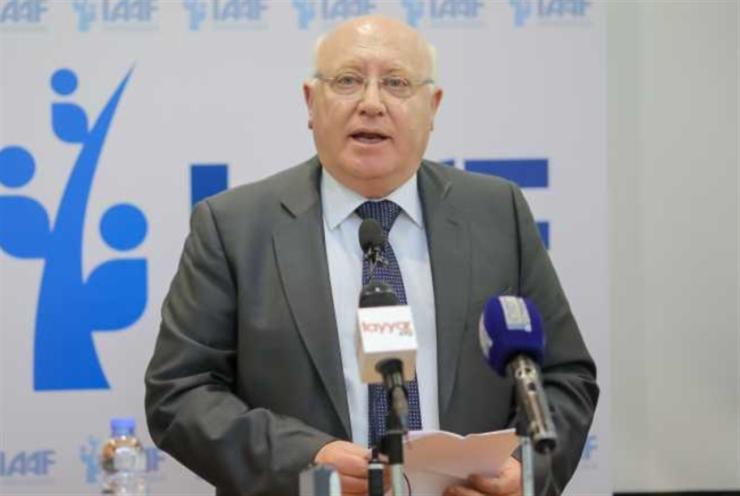 الإعلام في الحروب: ندوة بيروتيّة
