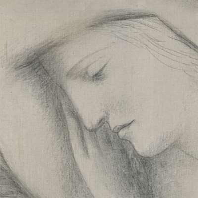 «مُلهمة» بيكاسو... في المزاد