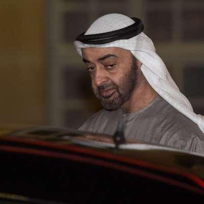 الإمارات: نموذج الوهم يتصدّع