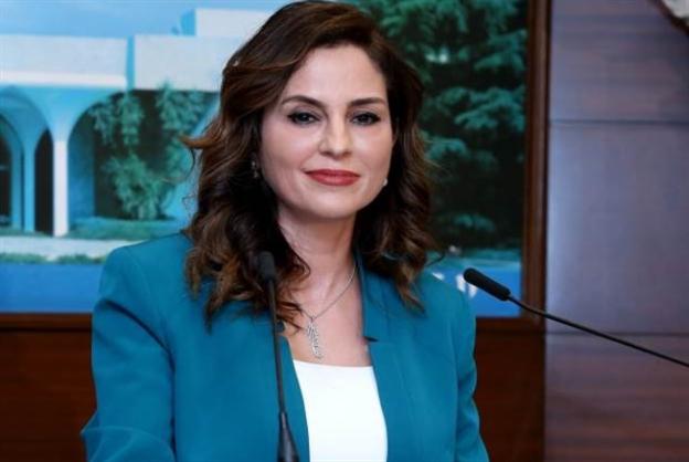 تلفزيون لبنان: عَوْد على بدء؟
