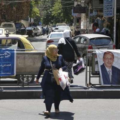 سوريا | «فواتير» ما بعد الحرب: الجريمة وهاجس «الأمان»