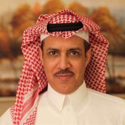 صالح الشيحي... ضحية الإهمال في السجون السعودية