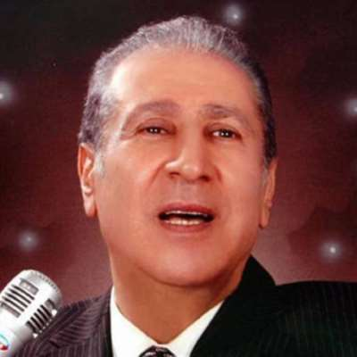 مروان محفوظ... كورونا لم يسمع بالزمن الجميل