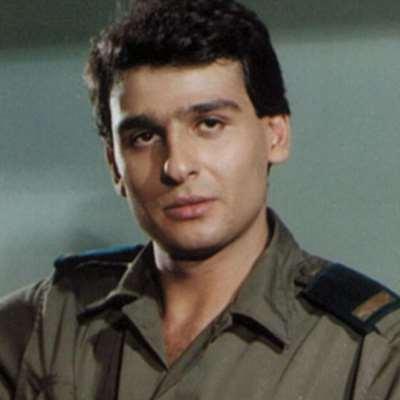 شريط قاسم حول على منصة «مؤسسة الفيلم الفلسطيني»: «عائد إلى حيفا»... بالكفاح المسلّح!