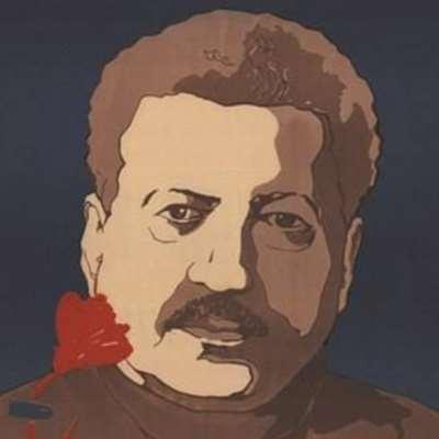 جان رطل: ملحمة «المير» الايوبي وفقراء طرابلس