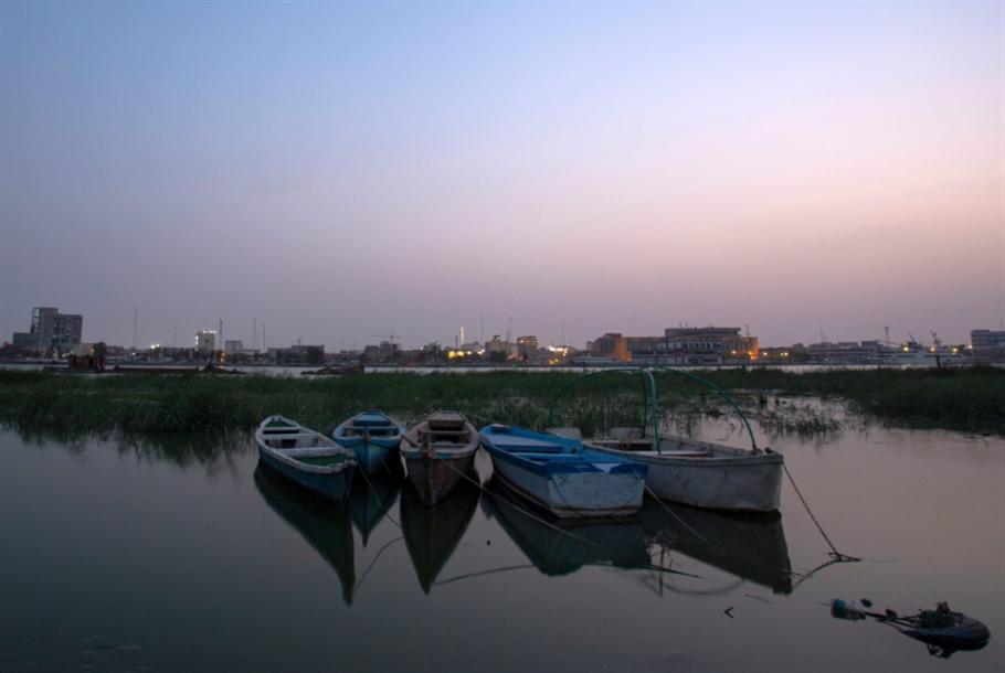 الكويت ـ العراق: توتّر دبلوماسيٌّ «هادئ»
