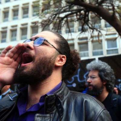 حسابات مصرف لبنان «المسرّبة» لعام 2018: الخسائر   تتراكم