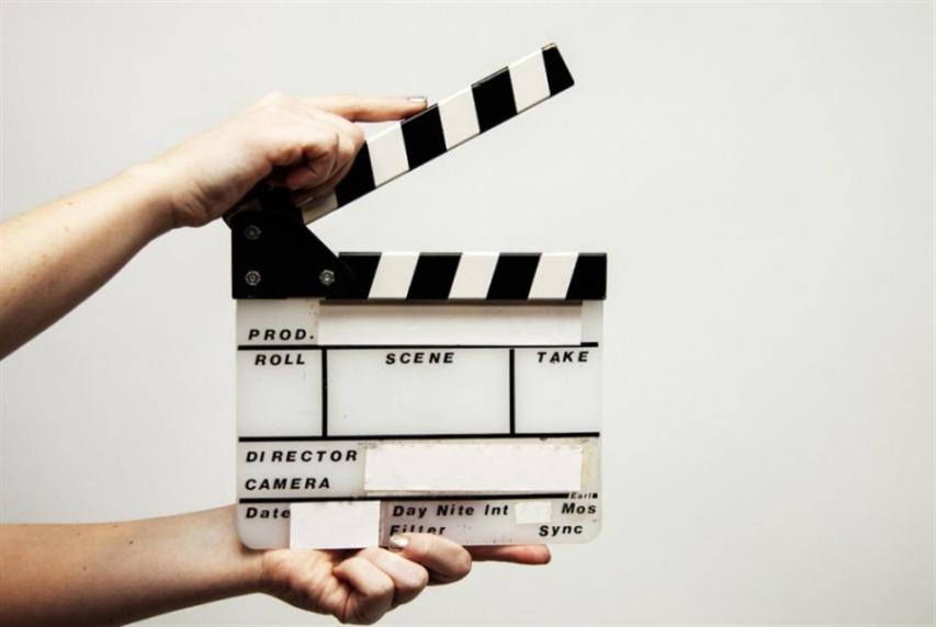 «مهرجان عمّان السينمائي»: استعدّوا للدورة الأولى