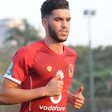 في السعودية، منع لاعب مغربي من اللعب لرفضه تجديد عقده مع ناديه