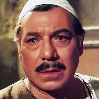 مئة قناع لـ «وحش الشاشة» في مئويته: فريد شوقي... مسيرة تليق بالخلود!
