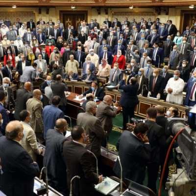 مصر | انتخابات «الشيوخ» تنطلق: ترضيات لرجال «الأمن الــوطني»