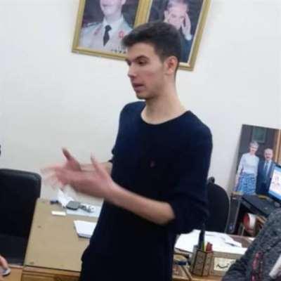 من طاولت عقوبات «قيصر» الجديدة إلى جانب حافظ بشار الأسد؟