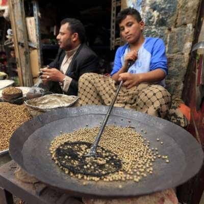 أضحى سادس في ظلّ العدوان: العيد لا يعرف اليمنيين