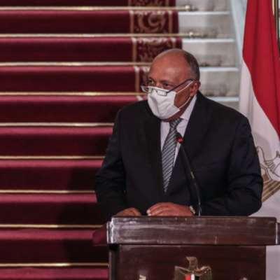 مصر | رشوة الدول المغاربيّة: الرياض تحشد لحفتر
