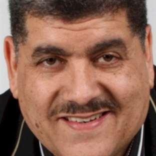 أحمد بن سعادة: الكاتب والباحث الجزائري