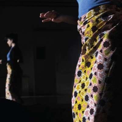 الجسد في «بيت حمّانا» يتعلّم الرقص والحرية