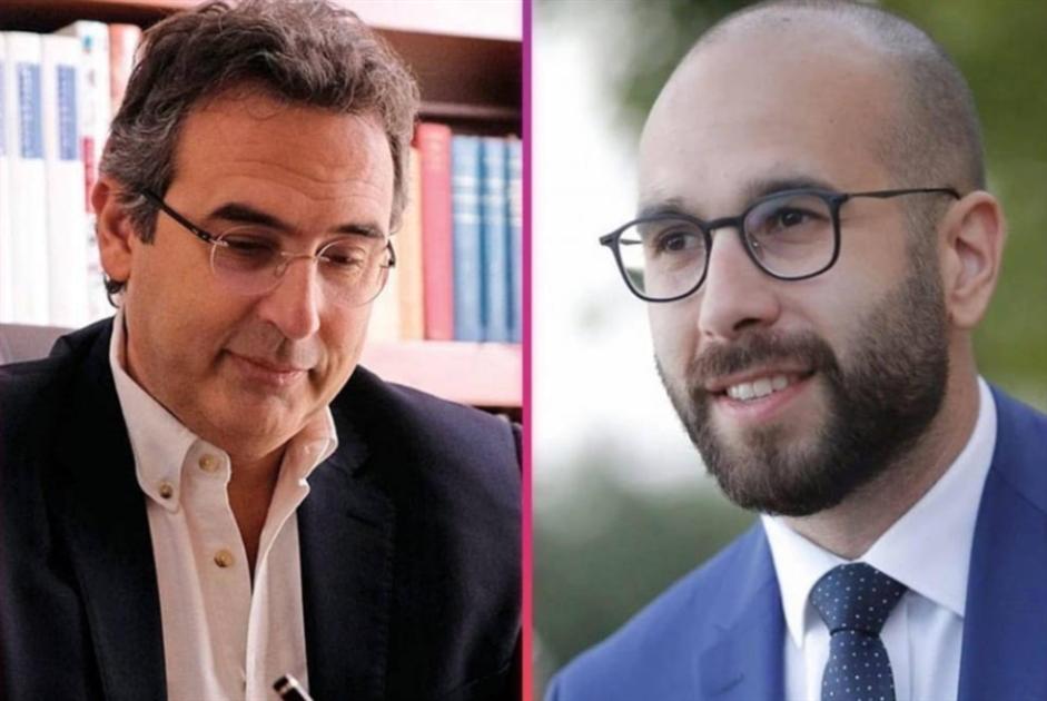 جاد غصن على insta jadeed: الجمهور «مش عاوز كده»