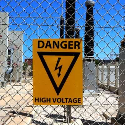 اقتراح تعديل قانون الكهرباء: «حلم» الخصخصة يعود إلى الحياة