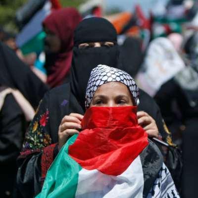 عودة «تنقيط الصواريخ»: غزة على طاولة  قادة العدو