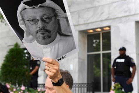 بريطانيا: عقوبات على قتلة جمال خاشقجي