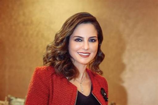 ملف «إذاعة لبنان» تابع: وزيرة الإعلام تتدخل