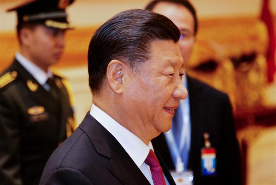الصين تفرض رقابة على الإنترنت... وأميركا تدرس حظر تطبيقات صينيّة