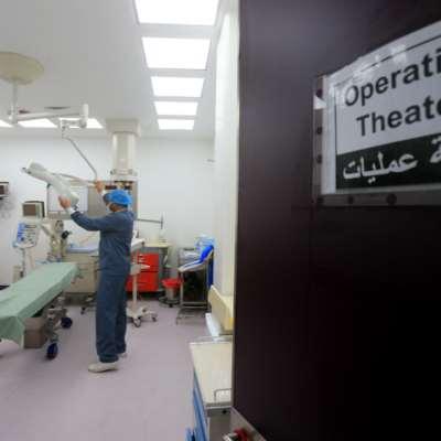المستشفيات تعلن «الانتحار الجماعي»: الإقفال خلال ثلاثة أسابيع