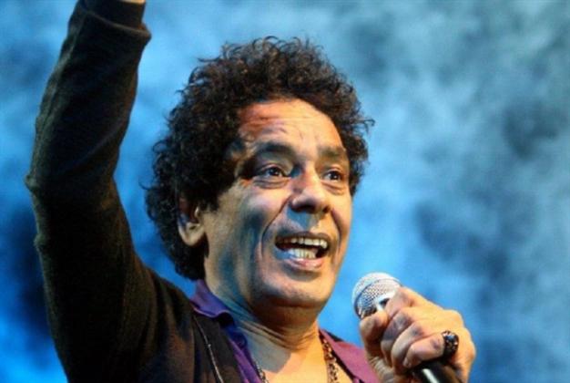 الحفلات تعود إلى مصر: «الكينغ» أول الغيث