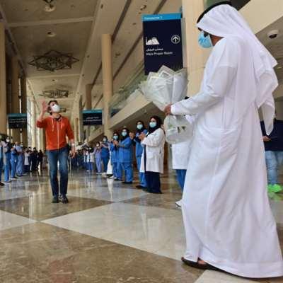 القطاع المصرفي الإماراتي... قنبلة موقوتة؟