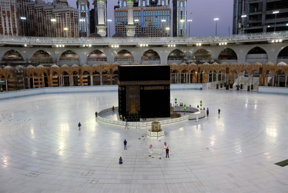 «نيويورك العالم العربي»: المملكة تكافح بلا جدوى