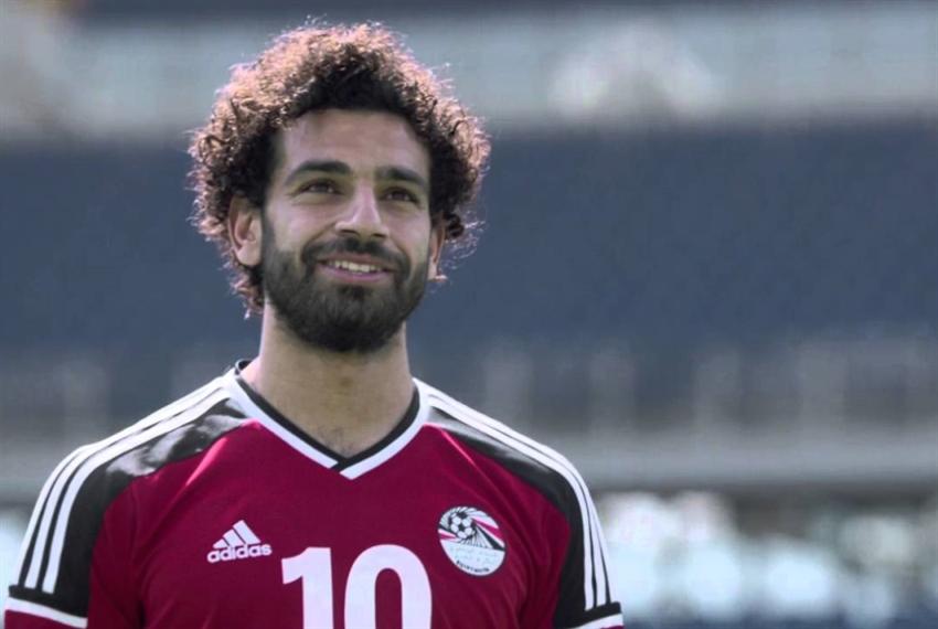 رئيس اتحاد الكرة المصري يستبعد صلاح وأبو تريكة من التشكيلة التاريخية